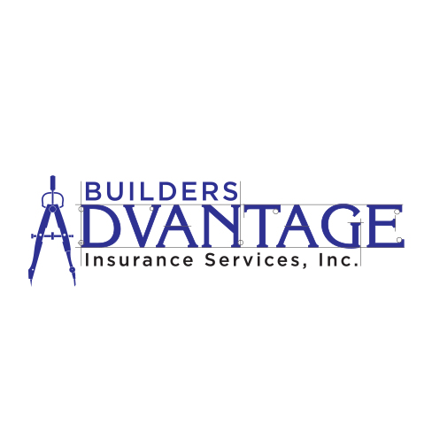 Builders Advantage Insurance Services Inc. Logo