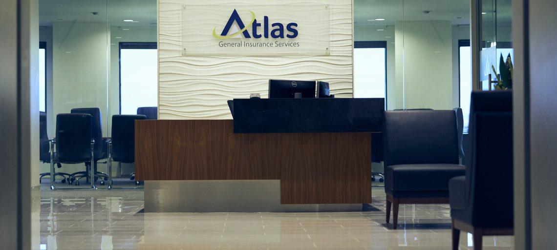 Member Spotlight: Atlas General Insurance Services