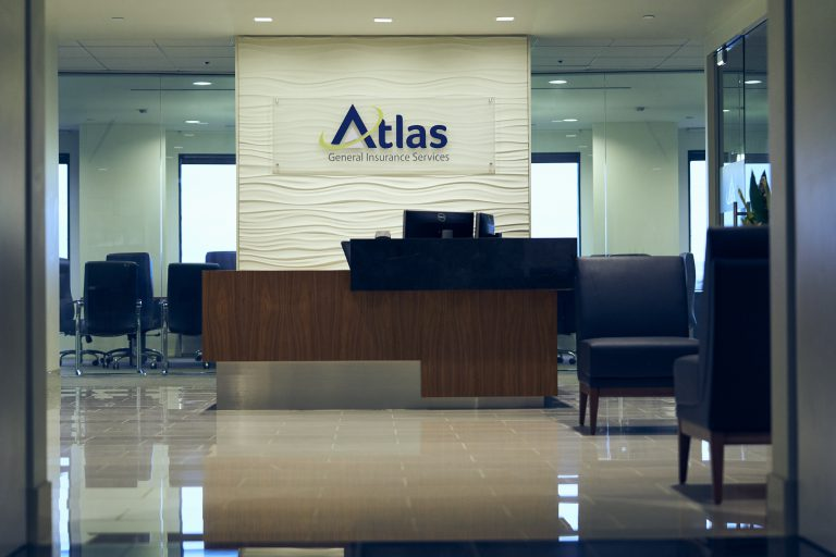 Member Spotlight: Atlas General Insurance Services